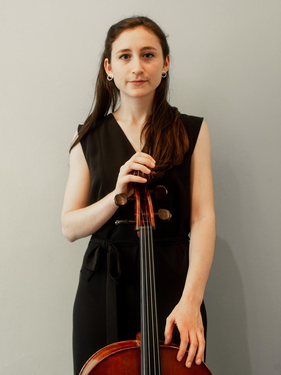 Eliza Millett